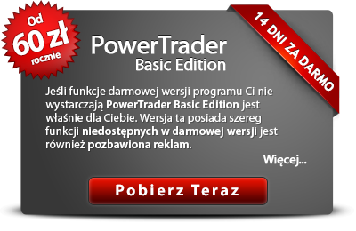 PowerTrader Basic Edition opis