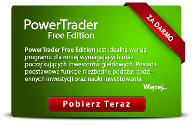 PowerTrader Free Edition opis